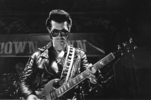 LINK WRAY, link wray and raymen, 1977, beatles sucked
