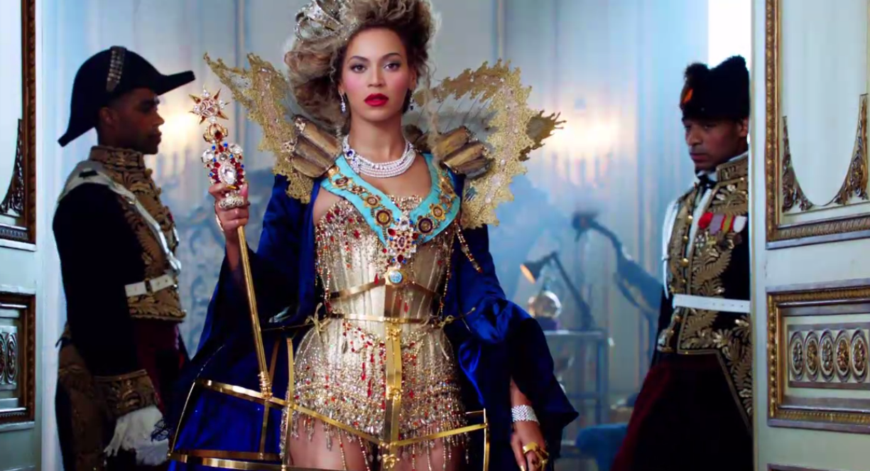 baddiebey-world-tour-beyonce-mrs-carter-show-2013