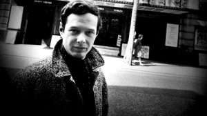 Brian Epstein, Beatles manager, the Beatles, beatles sucked