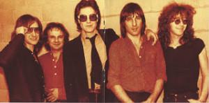 Kinks1979