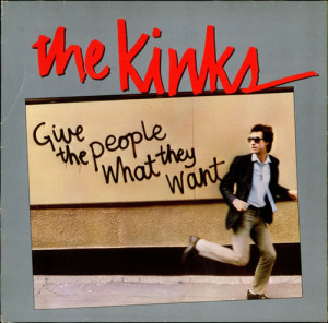 The+Kinks+-+Give+The+People+What+They+Want+-+LP+RECORD-514953
