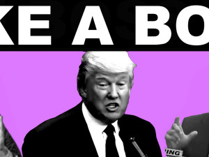 Trump Like A Boss42