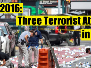 3-terrorist-attacks-in-1-day