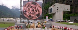 gotthard-base-tunnel-illuminati-satan-all-seeing-eye-2